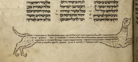 British Library, Add. 21160 (13th century)