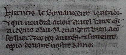 Giesen, Universitätsbibliothek, 945 (advertisement in book)
