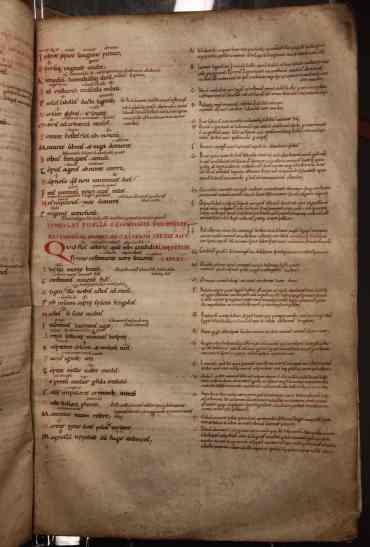 Leeuwarden, Tresoar, 45HS, fol. 45r