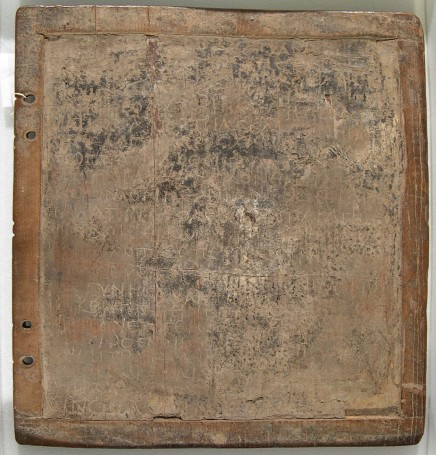 Michigan, University Library, Papyrology Collection, Inv. 768