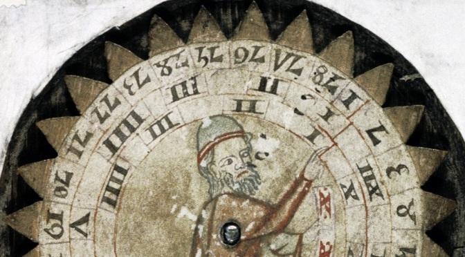 Medieval Apps