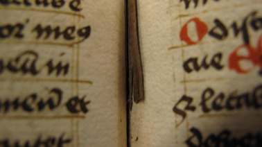 Auckland Libraries, MS G. 185 (15th c)