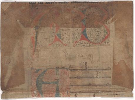 Philadelphia, Free Library, Lewis_T206 (14th century)