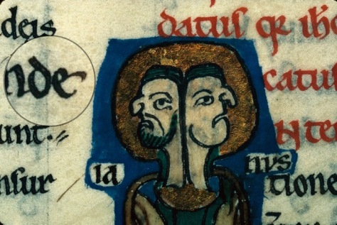 1156-57 BM Charleville BM 246 B, f. 138v (detail) (1)