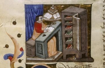 Oxford_Bodleian_Canon._Class. _Lat257