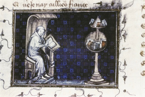 Incunabulum records search