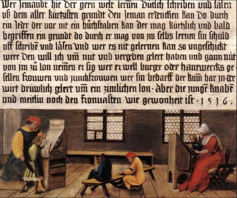 basel_offentliche_kunstsammlung_dated_1516